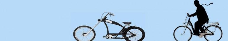 pro trailer fahrrad k nnen kinder die fahrt alles ber e. Black Bedroom Furniture Sets. Home Design Ideas